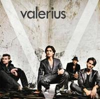 Valerius - Valerius