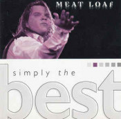 Meat Loaf - Simply the Best