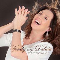 Wendy Van Wanten - Wendy zingt Dalida