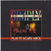 Simply Red - Play It Again, Mick