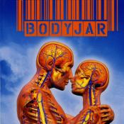 Bodyjar - How It Works