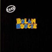 T. Rex - Bolan Boogie (1972)