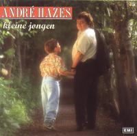 André Hazes - Kleine Jongen