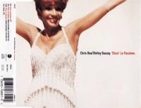 Shirley Bassey - Disco La Passione (met Chris Rea)