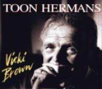 Toon Hermans - Vicki Brown