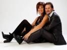 Tamara & Tom Davys