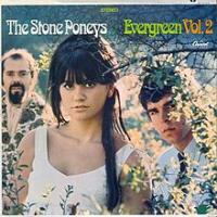 Linda Ronstadt - The Stone Poneys Evergreen Vol.2