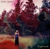 Anna-Marlene - Tagtraum