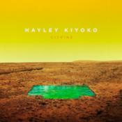 Hayley Kiyoko - Citrine