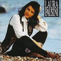 Laura Pausini - Laura Pausini (1994)