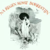 Hans Dorrestijn - Na regen komt Dorrestijn