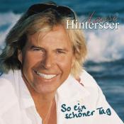 Hansi Hinterseer - So ein Schöner Tag