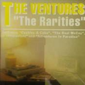 The Ventures - The Rarities