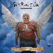 Fatboy Slim - Why Try Harder