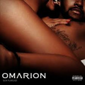 Omarion - Sex Playlist