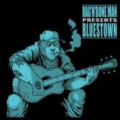 Rag'n'Bone Man - Bluestown [Explicit]