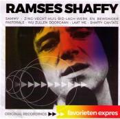 Ramses Shaffy - Favorieten Expres