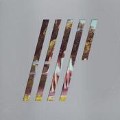 Steven Wilson - 4 ½