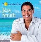 Ray Smith - Zonnestralen