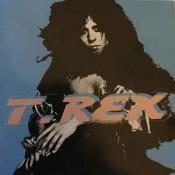 T. Rex - The Tanx Recordings
