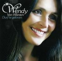 Wendy Van Wanten - Durf te geloven