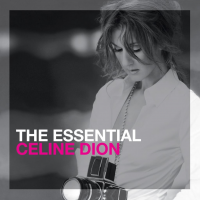 The Essential - CD 1