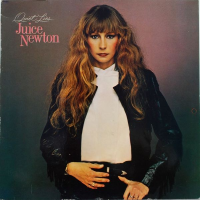 Juice Newton - Quiet Lies