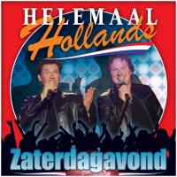 Helemaal Hollands - Zaterdagavond