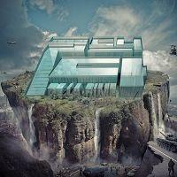 Psy 4 De La Rime - 4ème dimension