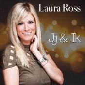 Laura Ross - Jij & ik