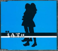 t.A.T.u. - How Soon Is Now