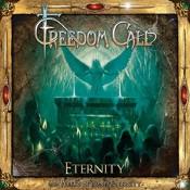 Freedom Call - 666 Weeks Beyond Eternity