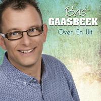 Bas gaasbeek leef toch om te leven songtekst - Wereld thuis cd rek ...