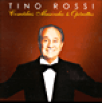 Tino Rossi - Comedies Musicales & Operettes