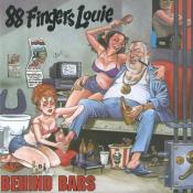 88 Fingers Louie - Behind Bars