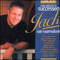 Jack Van Raamsdonk - Zijn Grootste Successen