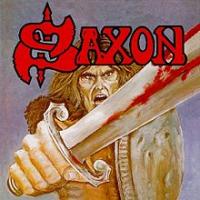 Saxon - Saxon (remastered)