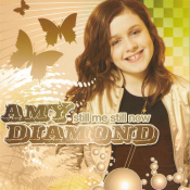 Amy Diamond - Still Me Still Now