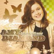Amy Diamond - Still Me Still Now