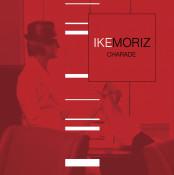 Ike Moriz - Charade