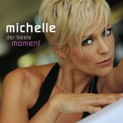 Michelle (D) - Der beste Moment