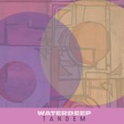 Waterdeep - Tandem