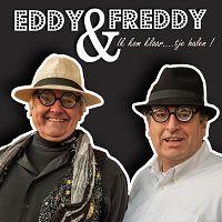 Eddy & Freddy