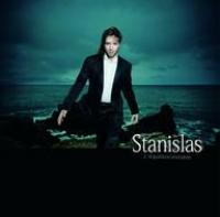 Stanislas - L'equilibre Instable