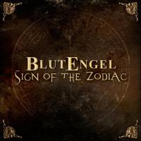 Blutengel - Sign Of The Zodiac