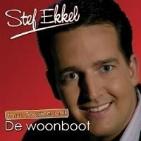 Stef Ekkel - De Woonboot