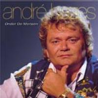 André Hazes - Onder De Mensen