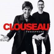 Clouseau - Tweesprong