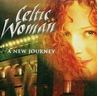Celtic Woman - A New Journey (deluxe edition)