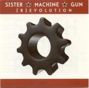 Sister Machine Gun - [R]evolution